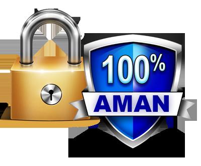 situs IDN Poker Terbaik Pokerseleb terbukti 100% aman